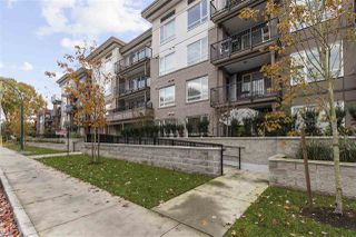 """Photo 17: 402 2382 ATKINS Avenue in Port Coquitlam: Central Pt Coquitlam Condo for sale in """"PARC EAST"""" : MLS®# R2514669"""