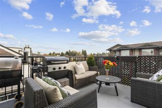 """Photo 16: 402 2382 ATKINS Avenue in Port Coquitlam: Central Pt Coquitlam Condo for sale in """"PARC EAST"""" : MLS®# R2514669"""