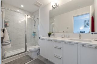"""Photo 13: 402 2382 ATKINS Avenue in Port Coquitlam: Central Pt Coquitlam Condo for sale in """"PARC EAST"""" : MLS®# R2514669"""