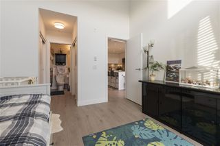 """Photo 8: 402 2382 ATKINS Avenue in Port Coquitlam: Central Pt Coquitlam Condo for sale in """"PARC EAST"""" : MLS®# R2514669"""