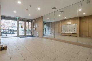 """Photo 19: 402 2382 ATKINS Avenue in Port Coquitlam: Central Pt Coquitlam Condo for sale in """"PARC EAST"""" : MLS®# R2514669"""