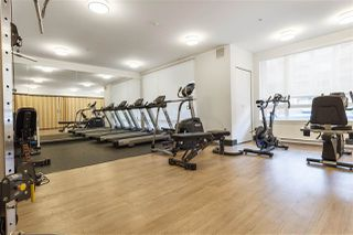 """Photo 20: 402 2382 ATKINS Avenue in Port Coquitlam: Central Pt Coquitlam Condo for sale in """"PARC EAST"""" : MLS®# R2514669"""