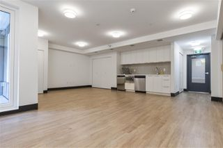 """Photo 21: 402 2382 ATKINS Avenue in Port Coquitlam: Central Pt Coquitlam Condo for sale in """"PARC EAST"""" : MLS®# R2514669"""