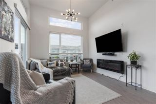 """Photo 9: 402 2382 ATKINS Avenue in Port Coquitlam: Central Pt Coquitlam Condo for sale in """"PARC EAST"""" : MLS®# R2514669"""