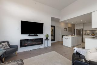 """Photo 11: 402 2382 ATKINS Avenue in Port Coquitlam: Central Pt Coquitlam Condo for sale in """"PARC EAST"""" : MLS®# R2514669"""