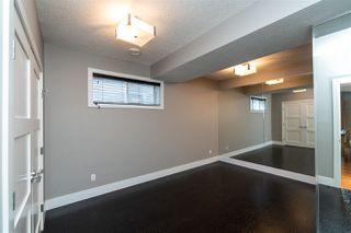 Photo 39: 4031 Whispering River Drive in Edmonton: Zone 56 House for sale : MLS®# E4220186