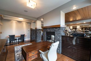 Photo 7: 4031 Whispering River Drive in Edmonton: Zone 56 House for sale : MLS®# E4220186