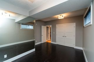 Photo 40: 4031 Whispering River Drive in Edmonton: Zone 56 House for sale : MLS®# E4220186