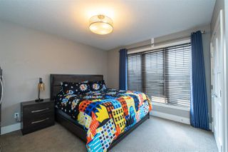 Photo 34: 4031 Whispering River Drive in Edmonton: Zone 56 House for sale : MLS®# E4220186