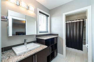 Photo 35: 4031 Whispering River Drive in Edmonton: Zone 56 House for sale : MLS®# E4220186