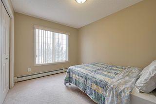 Photo 29: 201 13710 150 Avenue in Edmonton: Zone 27 Condo for sale : MLS®# E4222308