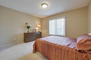 Photo 23: 201 13710 150 Avenue in Edmonton: Zone 27 Condo for sale : MLS®# E4222308