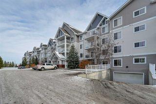 Photo 42: 201 13710 150 Avenue in Edmonton: Zone 27 Condo for sale : MLS®# E4222308
