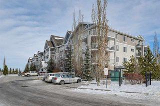 Photo 40: 201 13710 150 Avenue in Edmonton: Zone 27 Condo for sale : MLS®# E4222308