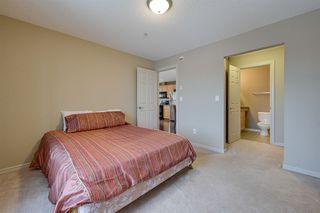 Photo 25: 201 13710 150 Avenue in Edmonton: Zone 27 Condo for sale : MLS®# E4222308