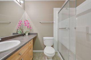 Photo 27: 201 13710 150 Avenue in Edmonton: Zone 27 Condo for sale : MLS®# E4222308