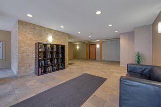 Photo 4: 201 13710 150 Avenue in Edmonton: Zone 27 Condo for sale : MLS®# E4222308