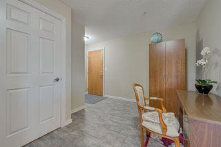 Photo 20: 201 13710 150 Avenue in Edmonton: Zone 27 Condo for sale : MLS®# E4222308