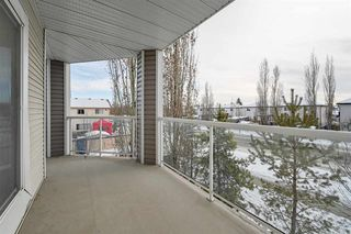 Photo 33: 201 13710 150 Avenue in Edmonton: Zone 27 Condo for sale : MLS®# E4222308