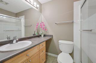 Photo 28: 201 13710 150 Avenue in Edmonton: Zone 27 Condo for sale : MLS®# E4222308