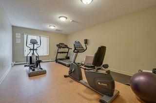 Photo 39: 201 13710 150 Avenue in Edmonton: Zone 27 Condo for sale : MLS®# E4222308