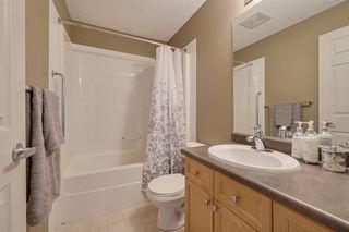 Photo 31: 201 13710 150 Avenue in Edmonton: Zone 27 Condo for sale : MLS®# E4222308