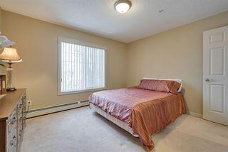 Photo 24: 201 13710 150 Avenue in Edmonton: Zone 27 Condo for sale : MLS®# E4222308