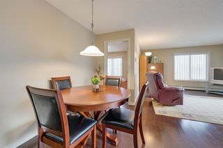 Photo 19: 201 13710 150 Avenue in Edmonton: Zone 27 Condo for sale : MLS®# E4222308