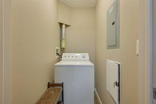 Photo 32: 201 13710 150 Avenue in Edmonton: Zone 27 Condo for sale : MLS®# E4222308