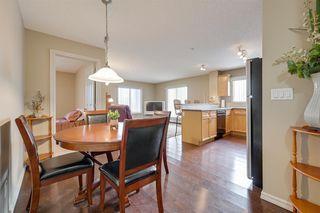Photo 18: 201 13710 150 Avenue in Edmonton: Zone 27 Condo for sale : MLS®# E4222308