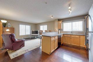 Photo 13: 201 13710 150 Avenue in Edmonton: Zone 27 Condo for sale : MLS®# E4222308