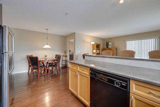Photo 14: 201 13710 150 Avenue in Edmonton: Zone 27 Condo for sale : MLS®# E4222308