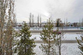 Photo 38: 201 13710 150 Avenue in Edmonton: Zone 27 Condo for sale : MLS®# E4222308