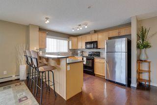 Photo 11: 201 13710 150 Avenue in Edmonton: Zone 27 Condo for sale : MLS®# E4222308
