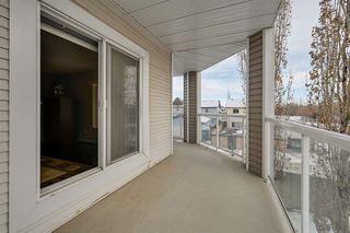 Photo 34: 201 13710 150 Avenue in Edmonton: Zone 27 Condo for sale : MLS®# E4222308