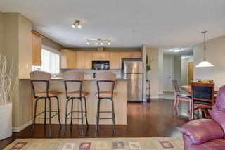 Photo 10: 201 13710 150 Avenue in Edmonton: Zone 27 Condo for sale : MLS®# E4222308
