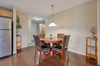 Photo 16: 201 13710 150 Avenue in Edmonton: Zone 27 Condo for sale : MLS®# E4222308