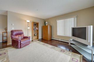 Photo 8: 201 13710 150 Avenue in Edmonton: Zone 27 Condo for sale : MLS®# E4222308