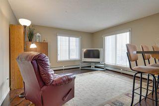 Photo 6: 201 13710 150 Avenue in Edmonton: Zone 27 Condo for sale : MLS®# E4222308