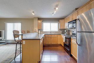 Photo 12: 201 13710 150 Avenue in Edmonton: Zone 27 Condo for sale : MLS®# E4222308