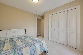 Photo 30: 201 13710 150 Avenue in Edmonton: Zone 27 Condo for sale : MLS®# E4222308