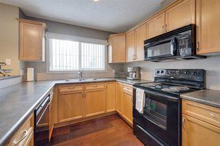 Photo 15: 201 13710 150 Avenue in Edmonton: Zone 27 Condo for sale : MLS®# E4222308