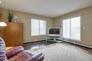 Photo 7: 201 13710 150 Avenue in Edmonton: Zone 27 Condo for sale : MLS®# E4222308