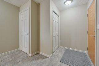 Photo 21: 201 13710 150 Avenue in Edmonton: Zone 27 Condo for sale : MLS®# E4222308