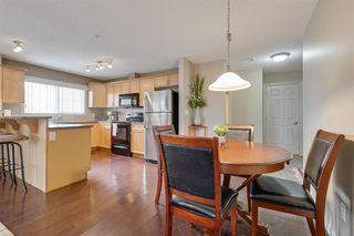 Photo 17: 201 13710 150 Avenue in Edmonton: Zone 27 Condo for sale : MLS®# E4222308