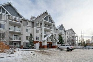 Photo 3: 201 13710 150 Avenue in Edmonton: Zone 27 Condo for sale : MLS®# E4222308
