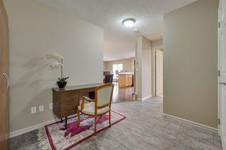 Photo 22: 201 13710 150 Avenue in Edmonton: Zone 27 Condo for sale : MLS®# E4222308