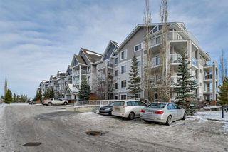 Photo 41: 201 13710 150 Avenue in Edmonton: Zone 27 Condo for sale : MLS®# E4222308