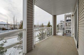 Photo 35: 201 13710 150 Avenue in Edmonton: Zone 27 Condo for sale : MLS®# E4222308