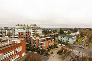 """Photo 26: 707 288 E 8TH Avenue in Vancouver: Mount Pleasant VE Condo for sale in """"METROVISTA"""" (Vancouver East)  : MLS®# R2522418"""